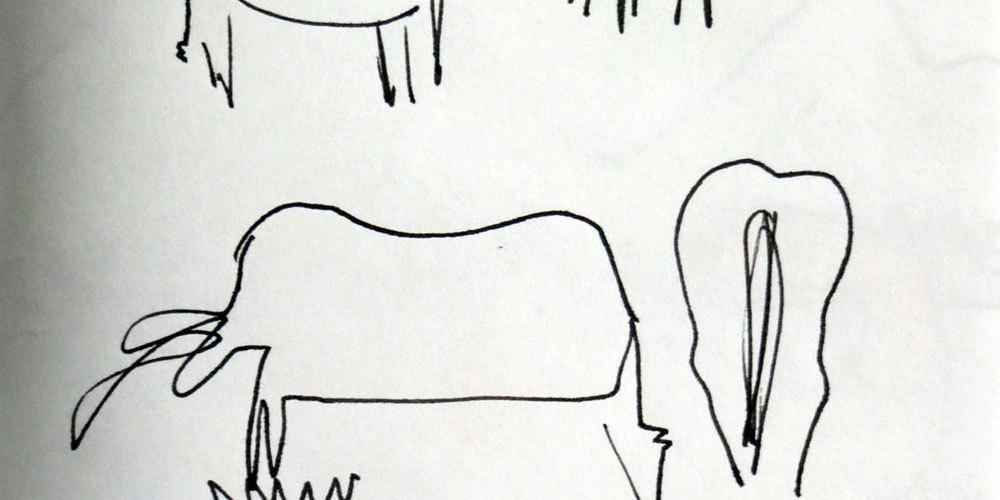 pferde_zchng