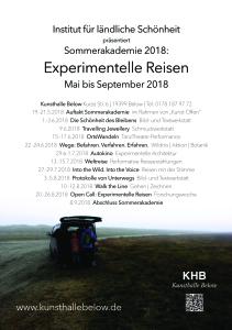 KHBsommerakademie2018