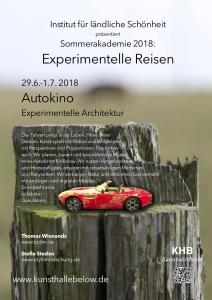 KHBsommerakademie_exp_architektur