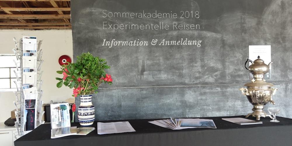 2018-05-19 14.40.45