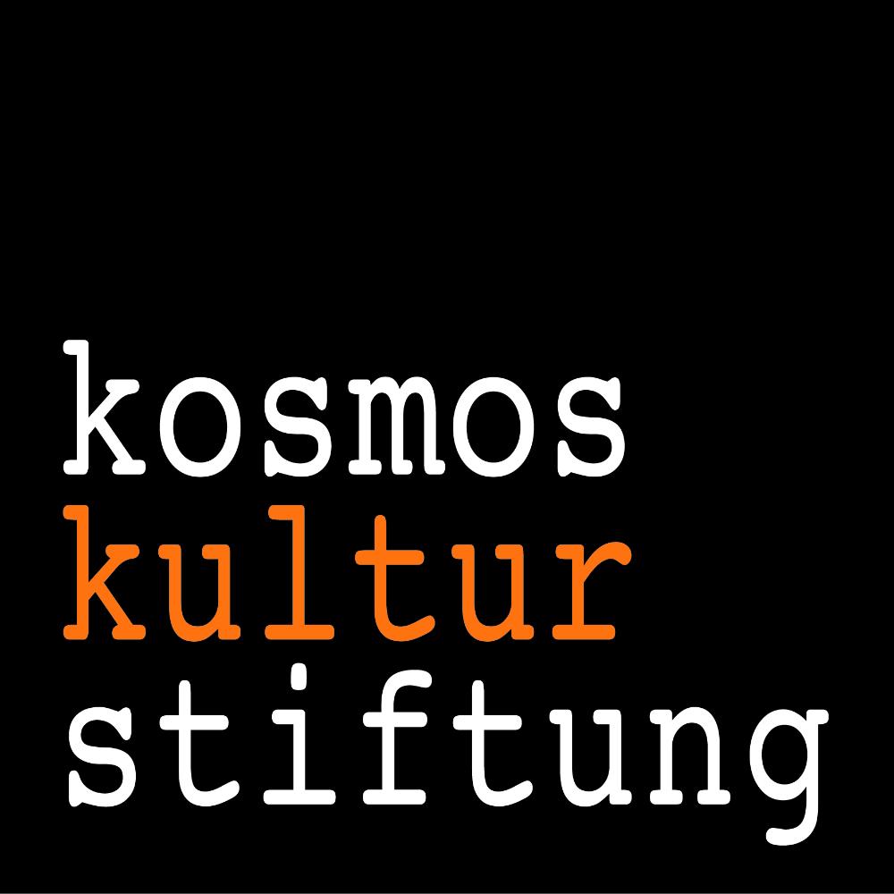 kosmos kultur stiftung