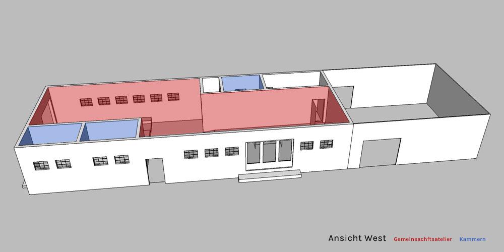 aufenthalte in der kunsthalle below khb. Black Bedroom Furniture Sets. Home Design Ideas